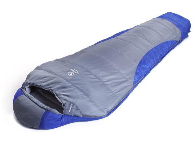 Lestra Pokhara 5 Sleeping Bag blue